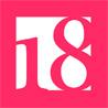 Momentum 18 logo
