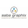 SABA GRAPHIX logo