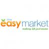 TheEasyMarket- Online Grocery Store logo