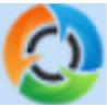 Fortune Innovations San Jose logo