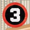 O3 Strategies logo