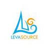 Levasource corp logo