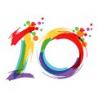 10alogo logo