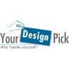 YourDesignPick logo