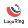 Logo Ring logo