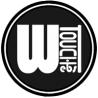 WebsTouch Digital Creative Agency logo