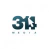 314media logo