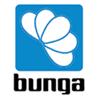 Bunga logo