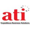 ATI-ERP logo