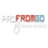 ProFromGo Internet Marketing logo
