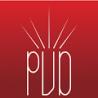 Philoveracity Design logo