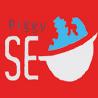 Piggy SEO logo