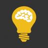 SmartSites logo