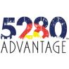 5280 Advantage logo