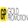 Gold Promotion logo
