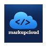 Markupcloud Ltd logo