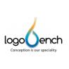 LogoBench Reviews logo