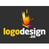 Design Logo Company Dubai UAE logo