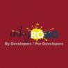 inkyROBO logo