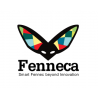 Fenneca Digital Media Agency logo