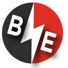 biancoelectric logo