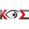 Keen Eye Media logo