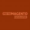 PSDtoMagentoDeveloper logo