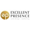 Excellent Presence logo