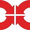 Searchermagnet logo