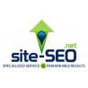 Site SEO logo
