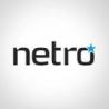 Netrostar logo