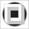 Obelisk Enterprises logo