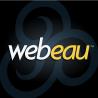 Webeau Web Design logo
