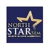 Northstar SEM logo