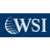 WSI Proven Results logo