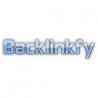Backlinkfy logo