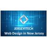 Jerseyitech logo