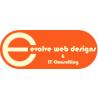 Evolve Web Designs
