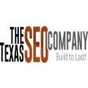 Texasseocompany logo