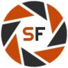 SearchFocus logo