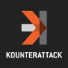 KOUNTERATTACK logo