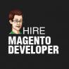 HireMagentoDeveloper logo
