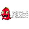 Nashville Web Design logo