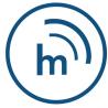 Mobilmindz logo