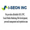 Iseon Inc logo