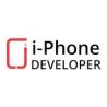 I-PhoneAppDeveloper logo