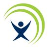 FlexPoint Marketing logo