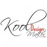 Kool Design Maker logo