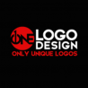 One Logo Design logo