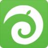 Fairhead Creative LLC logo